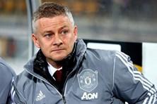 """Man United và 1 năm cùng Ole Solskjaer: Sống dậy bản sắc """"Quỷ đỏ"""""""