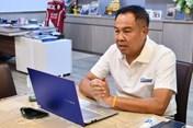 Thất thu vì COVID-19, Liên đoàn bóng đá Thái Lan giảm 50% lương nhân viên