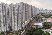 """Để """"giải cứu"""" thị trường BĐS lúc này, phải giảm giá bán nhà ngay lập tức"""