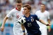 Đồng đội Iniesta nhiễm COVID-19: Lo cho bóng đá Nhật Bản