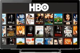 HBO, Discovery, FOX Sports… bất ngờ quay lại VTVcab sau 2 năm bị cắt