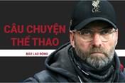Với Jurgen Klopp, Liverpool cần Champions League hơn FA Cup