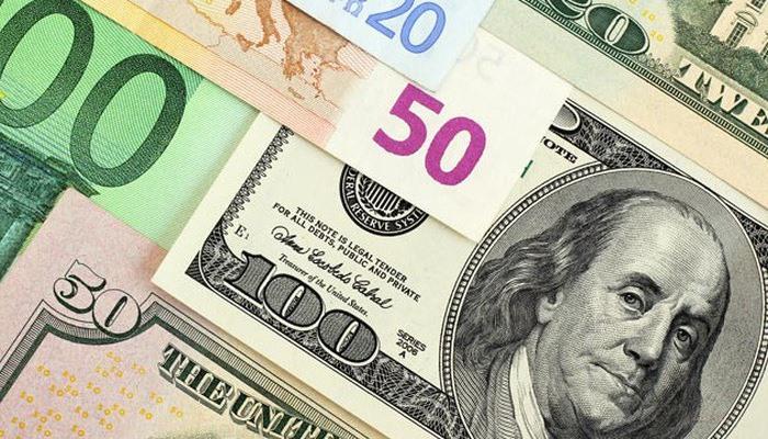 Tỷ giá ngoại tệ 9.3: USD giảm mạnh, nỗi ám ảnh vì dịch SARS-CoV-2