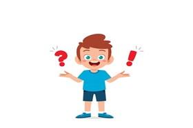 """Câu đố IQ khó cho học sinh, """"bứt phá"""" tốc độ để tìm đáp án nhanh nhất"""
