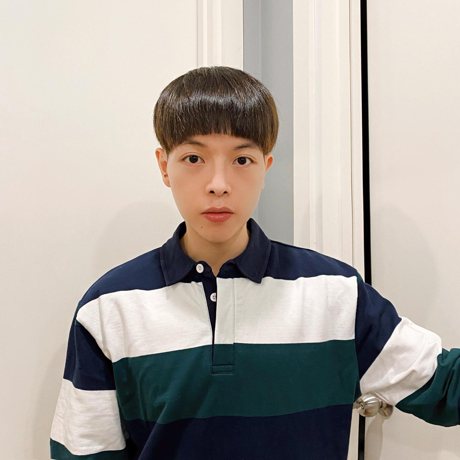 Đức Phúc hiện là một nam ca sĩ ăn khách của showbiz Việt. Ảnh nguồn: Facebook.