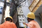 Hóa đơn tiền điện tháng 3.2020 tăng vọt: Bình thường hay bất hợp lý?