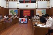 Đà Nẵng chuẩn bị các kịch bản phục hồi kinh tế