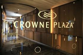 """Người đàn ông Singapore bị kết án tù vì hét """"Corona, Corona"""" trong nhà hàng"""