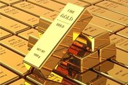 Giá vàng hôm nay 3.4: Quay đầu tăng vọt, có nên mua vào?