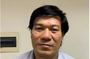 """Vụ """"ăn"""" thiết bị y tế chống dịch tại CDC Hà Nội: Còn hơn cả tội ác"""