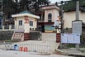 Dỡ phong tỏa thị trấn Đồng Văn sau chưa đầy 24 giờ