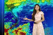 Bản tin Dự báo thời tiết mới nhất đêm nay và ngày mai 27.4