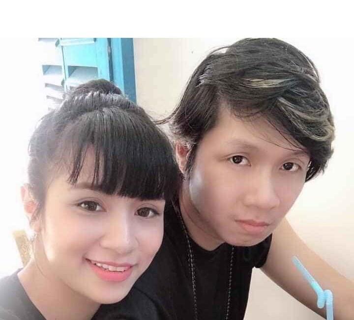 Hà Nội: Lời khai của cặp vợ chồng bạo hành con gái 3 tuổi dẫn đến tử vong