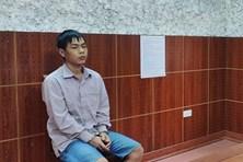 Lạng Sơn: Gã thợ xây dùng dao đâm trọng thương đồng nghiệp do mâu thuẫn
