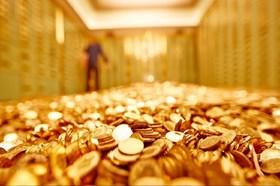 Đà tăng của giá vàng tuần tới đang bị thử thách