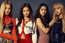 Black Pink chịu những quy định hà khắc thế nào của công ty giải trí YG?