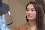 """""""Những ngày không quên"""" tập 3: Ông Sơn nghi ngờ Anh Thư trốn cách ly"""