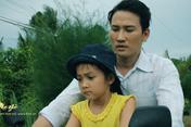 """""""Mẹ ghẻ"""" tập 7: Vợ bỏ nhà theo trai, Phong gặp biến cố dồn dập"""