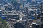 """Ấn Độ thành """"điểm nóng"""" về dịch bệnh COVID-19 tại Châu Á"""