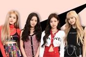 Black Pink trở thành nghệ sĩ Kpop đầu tiên lập kỷ lục mới trên YouTube