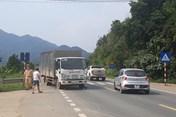 24 người tử vong do tai nạn giao thông đường bộ trong ngày 2.5