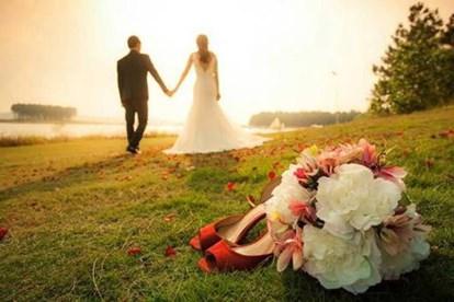 Khuyến khích kết hôn trước 30 tuổi: Dân FA thích nhất điều này...   Tin tức  mới nhất 24h - Đọc Báo Lao Động online - Laodong.vn