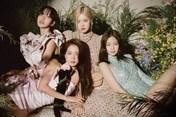 Nhóm nhạc Hàn Quốc được tìm kiếm nhiều nhất tháng 4: Bất ngờ về BlackPink
