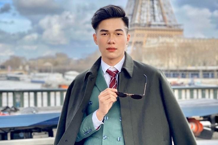 """Từng bị từ chối yêu, hotboy Kha Vũ lột xác khiến """"vạn người mê"""""""