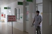 Xuất hiện hai trường hợp mắc bệnh bạch hầu tại Đắk Nông
