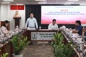 Đại hội Thi đua yêu nước TPHCM lần VII: Tuyên dương 85 tập thể, 102 cá nhân