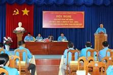 Cà Mau: Hơn 300 công nhân lao động được giảm tiền trọ trong dịch COVID-19