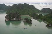 Báo nước ngoài ca ngợi sự hồi phục mạnh mẽ của du lịch nội địa Việt Nam