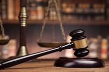 Hà Nội: Truy tố bị can người đàn ông sát hại, phi tang xác vợ