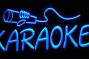 Nhóm khách hát karaoke không trả tiền bo, đánh chết người ở Hà Nội