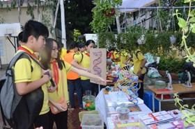 Lịch nghỉ hè mới nhất: Sở GDĐT TPHCM tổ chức hoạt động hè tới ngày 16.8