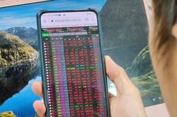 """Thị trường chứng khoán sau phiên """"nhảy dựng"""": Trả lại hay tiếp đà tăng?"""