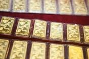 Lãnh đạo Ngân hàng Nhà nước giải mã mức tăng kỷ lục của giá vàng