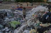 """Điện rác liệu có phải chìa khoá để giải bài toán """"khủng hoảng rác""""?"""