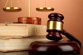 Không là luật sư, có được tham gia tố tụng bảo vệ quyền lợi cho người khác?