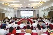 Nghệ An: Tọa đàm kỷ niệm 90 năm truyền thống ngành Tuyên giáo của Đảng