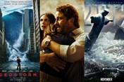 """Top 4 phim bom tấm Hollywood về """"ngày tận thế"""" gây sốt màn ảnh rộng"""