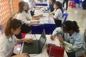 Đà Nẵng sẽ tổ chức sàn giao dịch việc làm định kỳ hàng tuần