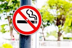 Cuộc chiến chống tác hại của thuốc lá, cần nhiều hơn một giải pháp