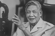 Tổng Bí thư, Chủ tịch Nước làm Trưởng Ban Lễ tang đồng chí Lê Khả Phiêu