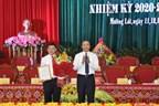 Thanh Hoá: Thêm 1 bí thư huyện uỷ được chỉ định tại đại hội