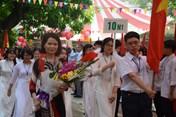 Lịch tựu trường, lịch học mới nhất của 22 tỉnh, thành phố