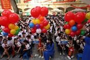 Lịch tựu trường mới nhất: Nhiều trường ở Hà Nội lùi lịch do dịch COVID-19