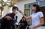 Quảng Nam, Đà Nẵng: Không tổ chức lễ khai giảng, lùi thời gian năm học mới