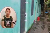 Vụ bé trai 2 tuổi bị bắt cóc ở Bắc Ninh: Người phụ nữ bị hiểu lầm lên tiếng
