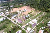 Sai phạm đất đai 2.300 tỉ đồng  và tội phạm nghiêm trọng